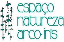 espaco_natureza