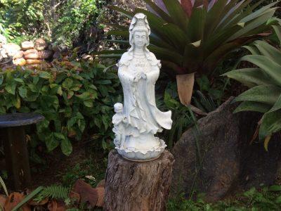 IMG-0222 Kwan Yin 2