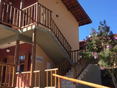 IMG-0231 Chalé Manacá